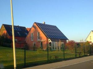 Aurachtal 7,24 kWp
