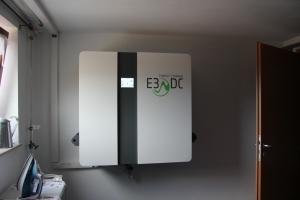 e3-dc-wandgeraet