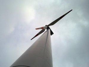 windpark-emlichheim